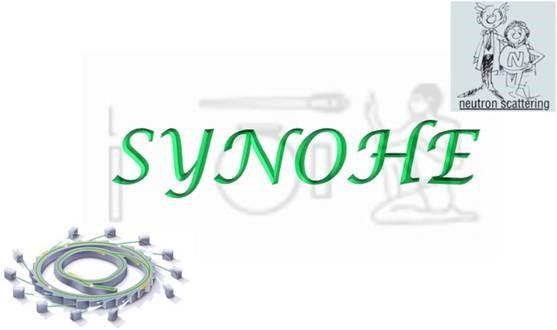 logoSYNOHE.jpg